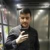 Тимур, 29, г.Рязань