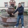 Александр, 37, г.Дрезден