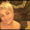 Натали, 56, Кам'янське