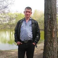 Oleg, 40 лет, Близнецы, Киев