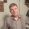 Виталий, 48, г.Тихорецк
