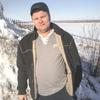 Александр, 48, г.Архангельск