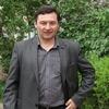 Сергей, 45, г.Новочеркасск