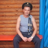 Алексей, 42, г.Зуевка