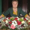 Лидия, 56, г.Темрюк