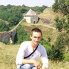 Dima, 34, г.Debica