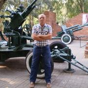 Andrey Kostin 56 Николаев