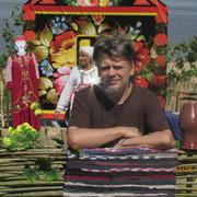 Дмитрий, 52, г.Чикаго