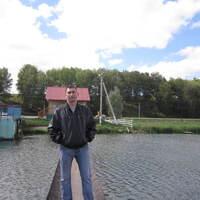 данфис, 34 года, Рыбы, Раевский