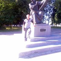Анатолий, 66 лет, Водолей, Петушки