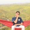 Syahril (aril), 22, г.Джакарта
