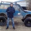 Sane4ek, 20, г.Севастополь