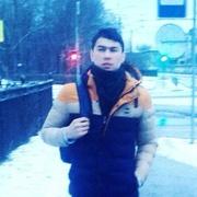 MrX 23 Санкт-Петербург