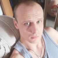 Дима, 31 год, Лев, Биробиджан