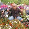 Роман Домащенко, 49, г.Бахмут