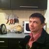 Руслан, 38, Луцьк