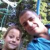 Роман Думас, 33, Белз