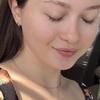 Alexandra, 19, Adana