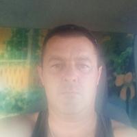 Виктор, 41 год, Дева, Симферополь