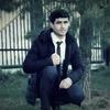 Пиров Додихудо, 19, г.Душанбе