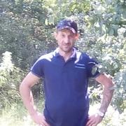 Сергей 40 Котовск