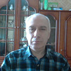 валерии, 55, г.Анжеро-Судженск