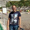 Valentin, 32, г.Новотроицк