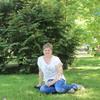 Ирина, 54, г.Крымск