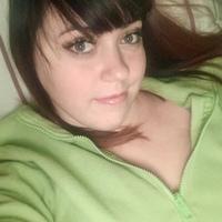 Дарья, 29 лет, Овен, Павлоград