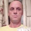 Леонид, 41, г.Москва