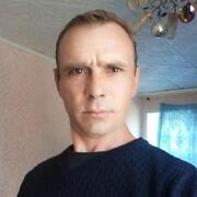 Лёва 39 Оренбург