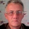 Игорь, 44, г.Бокситогорск