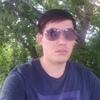 sanjar, 38, г.Москва