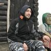 Sergey Sergey, 28, Novorossiysk