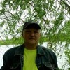 Евгений, 56, г.Новотроицк
