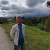 Александр, 53, г.Витебск