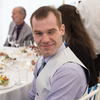 Григорий, 26, г.Минск
