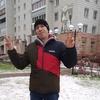 Дмитрий Забоев, 32, г.Сыктывкар