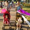 Татьяна, 28, г.Красноармейск