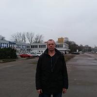 Валера, 31 год, Телец, Рига