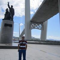 андрей, 34 года, Рыбы, Иркутск