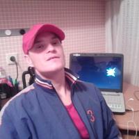 СЕРГЕЙ АНДРЕЕВ, 40 лет, Близнецы, Санкт-Петербург