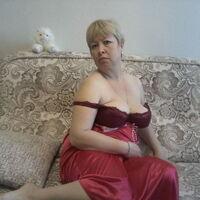 Ольга, 50 лет, Рыбы, Благовещенск
