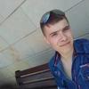 Jena Shaveko, 26, г.Одесса