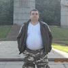 сергей, 35, г.Екатеринбург
