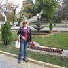 Надежда Сиянко, 39, г.Анапа