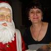 Наталья, 56, г.Краснодар