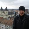 Андрій, 30, Івано-Франківськ