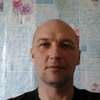 Евгений, 42, г.Заозерный