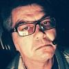 Иван, 53, г.Темрюк